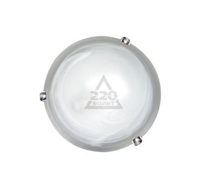Светильник настенно-потолочный ARTE LAMP LUNA A3430AP-1CC
