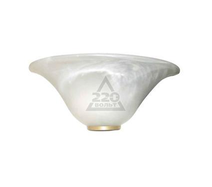 Светильник настенный ARTE LAMP LUNA A3432AP-1GO