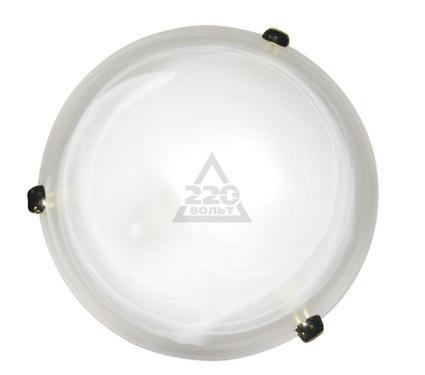 Светильник настенно-потолочный ARTE LAMP LUNA A3450PL-3GO
