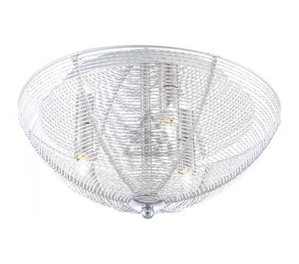 Светильник настенно-потолочный GLOBO 46623-3