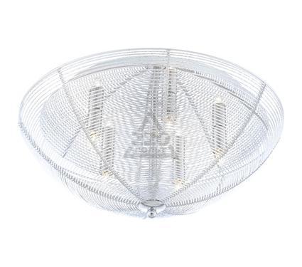 Светильник настенно-потолочный GLOBO 46623-5
