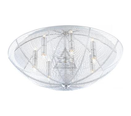 Светильник настенно-потолочный GLOBO 46623-7