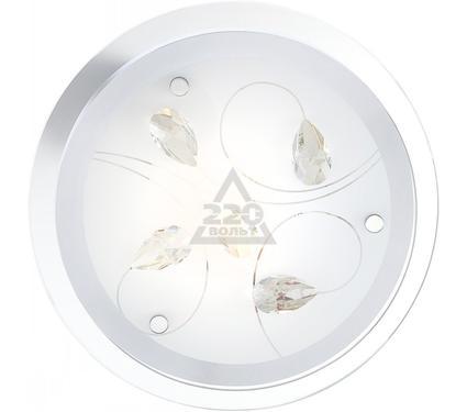 Светильник настенно-потолочный GLOBO 40409