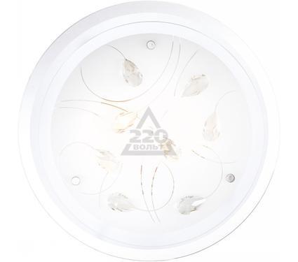 Светильник настенно-потолочный GLOBO 40409-2