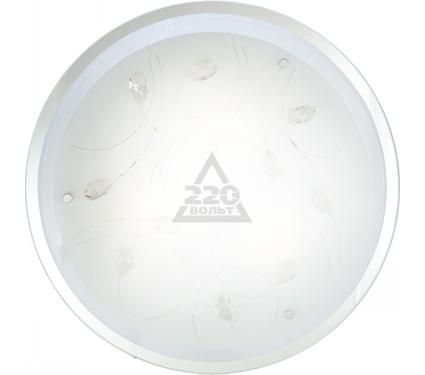 Светильник настенно-потолочный GLOBO 40409-3
