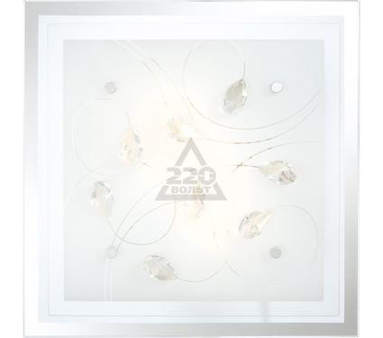 Светильник настенно-потолочный GLOBO 40408-2