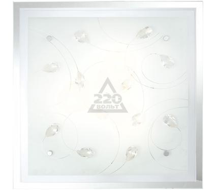 Светильник настенно-потолочный GLOBO 40408-3