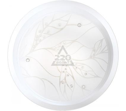 Светильник настенно-потолочный GLOBO 48075-3