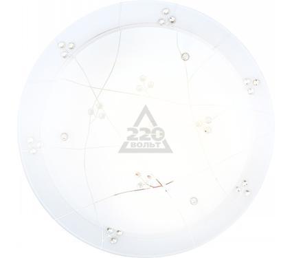 Светильник настенно-потолочный GLOBO 48079