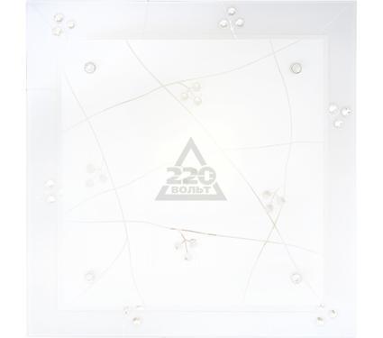 Светильник настенно-потолочный GLOBO 48080