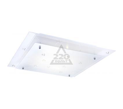 Светильник настенно-потолочный GLOBO 48080-3