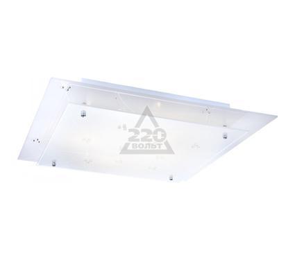 Светильник настенно-потолочный GLOBO 48080-4