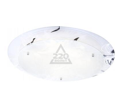 Светильник настенно-потолочный GLOBO 48077-4