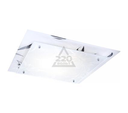 Светильник настенно-потолочный GLOBO 48078-3
