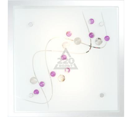 Светильник настенно-потолочный GLOBO 48072-2