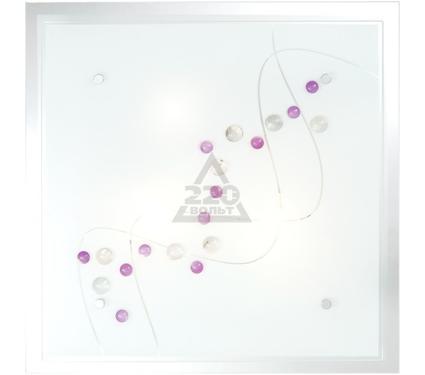 Светильник настенно-потолочный GLOBO 48072-3
