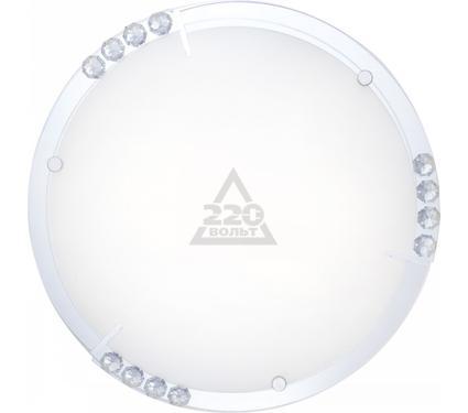 Светильник настенно-потолочный GLOBO 48073-2