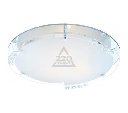Светильник настенно-потолочный GLOBO 48073-3