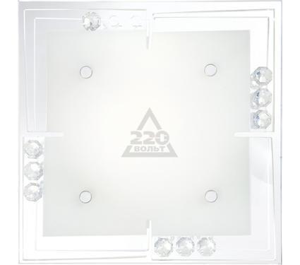 Светильник настенно-потолочный GLOBO 48074