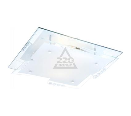 Светильник настенно-потолочный GLOBO 48074-2