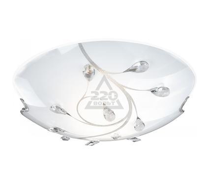 Светильник настенно-потолочный GLOBO 40404-3