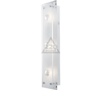 Светильник настенно-потолочный GLOBO 48328-3W