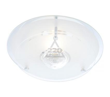 Светильник настенно-потолочный GLOBO 48327