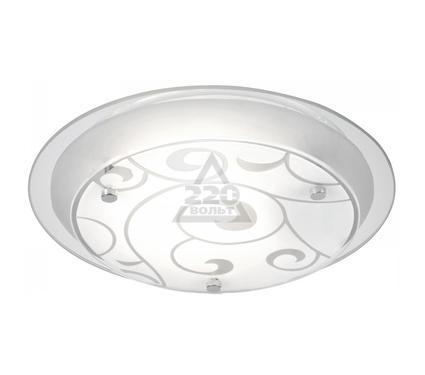 Светильник настенно-потолочный GLOBO 48060