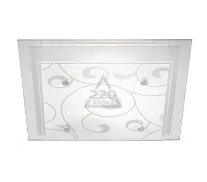 Светильник настенно-потолочный GLOBO 48062-2