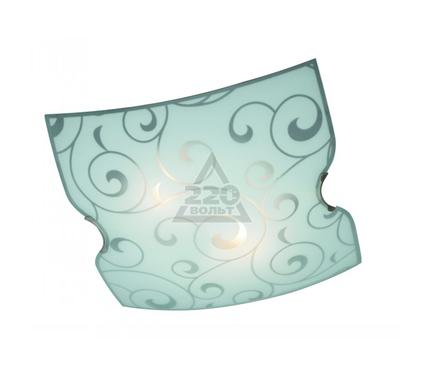 Светильник настенно-потолочный GLOBO 40401-2