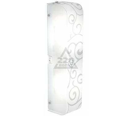 Светильник настенно-потолочный GLOBO 41211