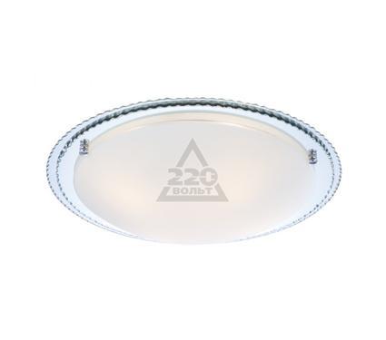 Светильник настенно-потолочный GLOBO 48509-4
