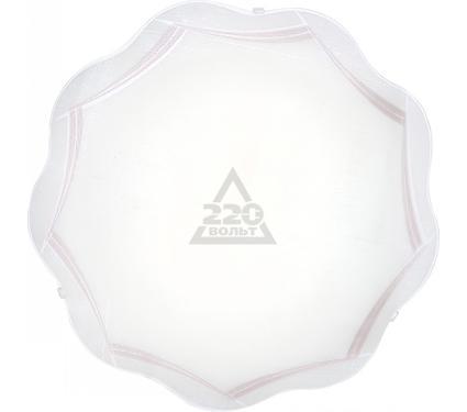 Светильник настенно-потолочный GLOBO 40411-2