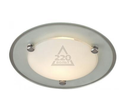 Светильник настенно-потолочный GLOBO 48310