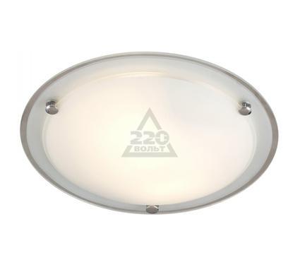 Светильник настенно-потолочный GLOBO 48313