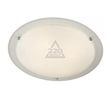 Светильник настенно-потолочный GLOBO 48314