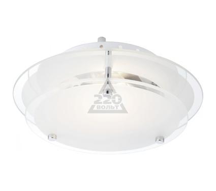 Светильник настенно-потолочный GLOBO 48167
