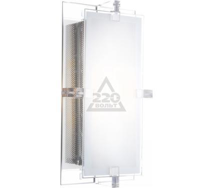 Светильник настенно-потолочный GLOBO 41001-1