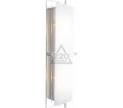Светильник настенно-потолочный GLOBO 41001-2