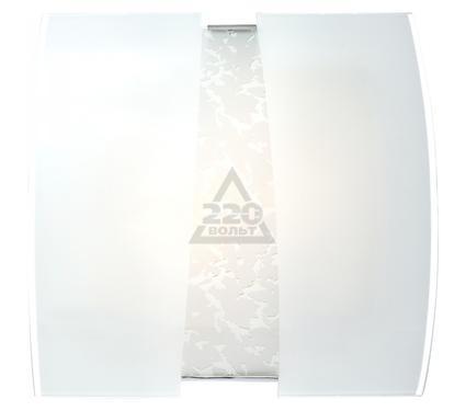 Светильник настенно-потолочный GLOBO 48532-2D