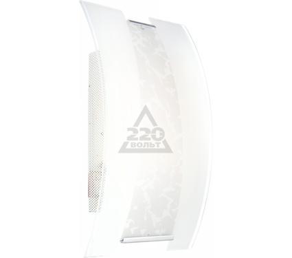 Светильник настенно-потолочный GLOBO 48532-1