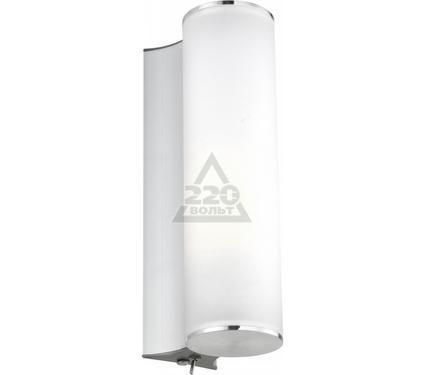 Светильник настенно-потолочный GLOBO 41000-1