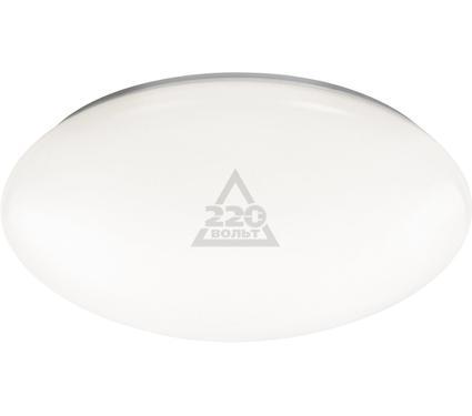 Светильник настенно-потолочный GLOBO 4250