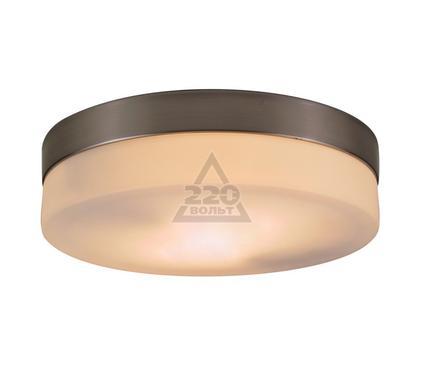 Светильник настенно-потолочный GLOBO 48402