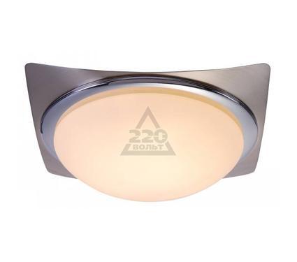 Светильник настенно-потолочный GLOBO 48350