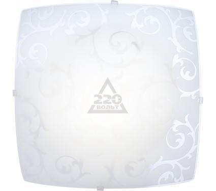 Светильник настенно-потолочный GLOBO 40980