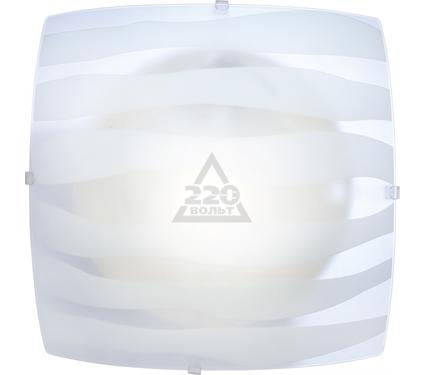 Светильник настенно-потолочный GLOBO 40981