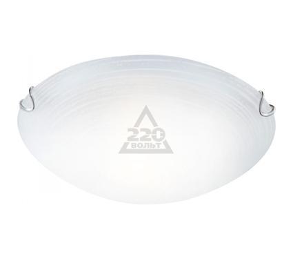 Светильник настенно-потолочный GLOBO 40461