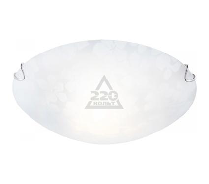 Светильник настенно-потолочный GLOBO 40462