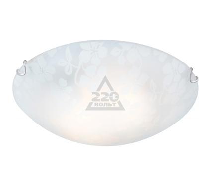 Светильник настенно-потолочный GLOBO 40462-2
